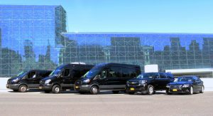 myrtle beach airport shuttle new cars